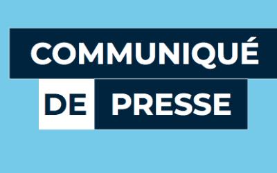 communique de presse ordonnance du 22 avril 2020 copropriété
