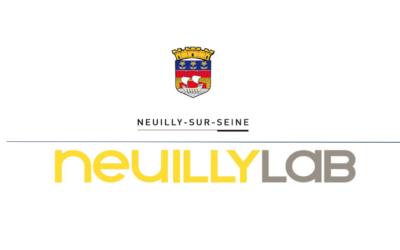 article neuilly sur seine et neuillylab