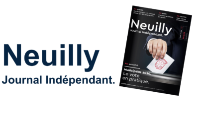 neuilly journal independant 123syndic